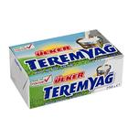 Teremyağ Kase 250 gr Tereyağ