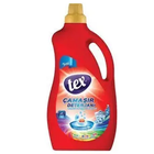 Tex Canlı Renkler 2.5 lt 41 Yıkama Sıvı Deterjan