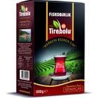 Tirebolu 42 Kutu 500 gr Siyah Çay
