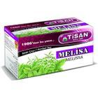 Tisan 20'li Melisa Çayı