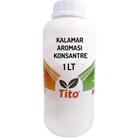 Tito 1 lt Kalamar Aroması