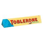 Toblerone 100 gr Crunchy Almonds Çikolata