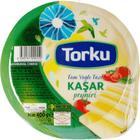 Torku 400 gr Taze Kaşar Peynir