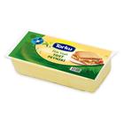 Torku 600 gr Tam Yağlı Tost Peyniri