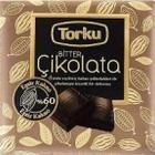Torku 65 gr Kare Bitter Çikolata