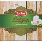 Torku Antep Fistikli Lokum 1 kg