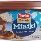 Torku Banada Miniki 450 gr