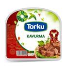 Torku Dana Kavurma 100 gr