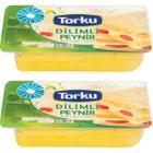 Torku Dilimli Tost Peyniri 700 gr 2'li