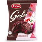 Torku Gala Orman Meyveli Çikolata Kaplı 50 gr Kek