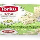 Torku Helva Antep Fıstıklı 500 gr 12 Adet