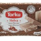 Torku Helva Kakaolu 500 gr