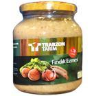Trabzon Tarım 320 gr Gerçek Fındık Ezmesi