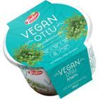 Trakya Çiftliği 200 gr Vegan Otlu Krem Peynir