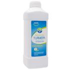 Turmepa  Bulaşık Deterjanı Temizlik Ve Bakım Ürünleri