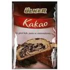 Ülker 24x25 gr Kakao