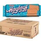 Ülker 24x60 gr Haylayf