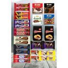 Ülker 26x1 kg Çikolata Aşkı Atıştırmalık Paketi