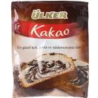 Ülker 50 gr Kakao