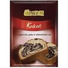 Ülker 652.5 50 gr Toz Kakao