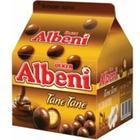 Ülker Albeni 29 gr Çikolata
