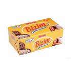 Ülker Bizim 250 gr Kase Margarin