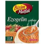 Ülker Bizim Mutfak Ezogelin Çorbası