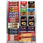 Ülker Çikolata Aşkı Atıştırmalık Paketi 26 Parça