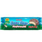 Ülker Coco Star Hindistan Cevizli Atıştırmalık 154 gr X 12 Adet
