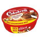 Ülker Çokokrem 4 x 950 G Kakaolu Fındık Kreması