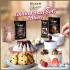 Ülker Evinin Pasta Şefi Paketi
