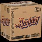 Ülker Haylayf Bisküvi Multipack  64 gr x 8 Adet