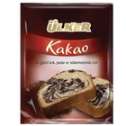 Ülker Kakao 25 gr x 144 Adet