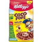 Ülker Kelloggs Coco Pops 250 gr Gevrek