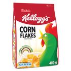 Ülker Kelloggs Corn Flakes 400 gr
