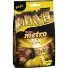 Ülker Metro 102 gr Mini Çikolata