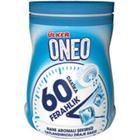 Ülker Oneo 60 34 gr Draje Sakız