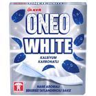 Ülker Oneo White Nane Stick 31 gr Sakız