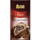 Ülker Toz Kakao 25 gr