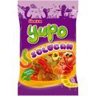 Ülker Yupo Jelly Solucan 80 gr Jelibon