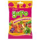 Ülker Yupo Meyve Bahçesi 80 gr Yumuşak Şeker