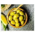 Ulysses 250 gr Limonlu İri Zeytin