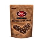 Ünal Kuruyemiş 100 gr Paket Çekirdek Kahve