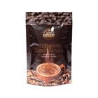 Ünal Kuruyemiş 100 gr Paket Taze Çekilmiş Türk Kahvesi