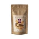Ünal Kuruyemiş 250 gr Kenya Paket Çekirdek Filtre Kahve