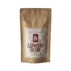 Ünal Kuruyemiş 250 gr Paket Blend Espresso Çekirdek Kahve