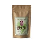 Ünal Kuruyemiş 250 gr Paket Brazil Filtre Çekirdek Kahve
