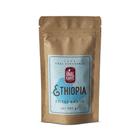 Ünal Kuruyemiş 250 gr Paket Ethiopia Filtre Çekirdek Kahve