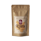 Ünal Kuruyemiş 250 gr Paket Kenya Filtre Kahve
