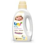 Uni Baby 1500 Ml Sensitive Çamaşır Detarjanı